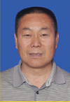 北京昌平分公司